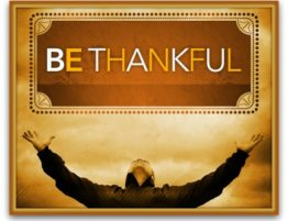 for-believers-every-day-is-thanksgiving-day