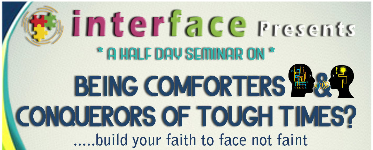 Interface_21Oct2017_Seminar-for-Counselling