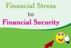 Financial Stress to Financial Security-crop